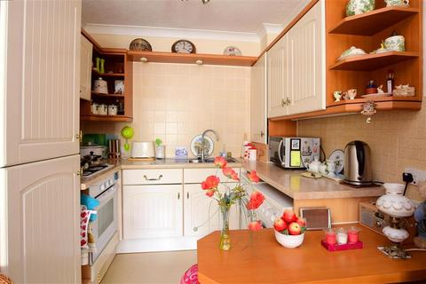 1 bedroom flat for sale - Tivoli Crescent, Brighton, East Sussex