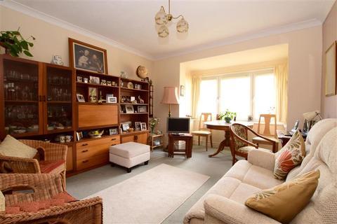 1 bedroom flat for sale - Tivoli Crescent, Brighton, East Sussex