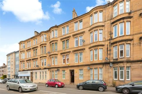 2 bedroom flat for sale - Flat 3/2, 445 Tantallon Road, Shawlands, Glasgow, G41