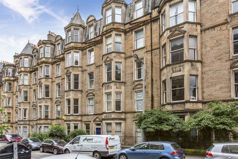 1 bedroom flat for sale - 14 (3F2) Viewforth, Bruntsfield, EH10 4JF