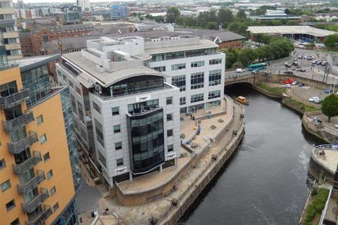 Studio for sale - Watermans Place, 3 Wharf Approach, Leeds LS1 4GQ
