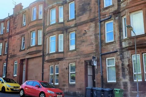 1 bedroom flat to rent - 2 Barclay Street, G/1, Old Kilpatrick, G60 5DF