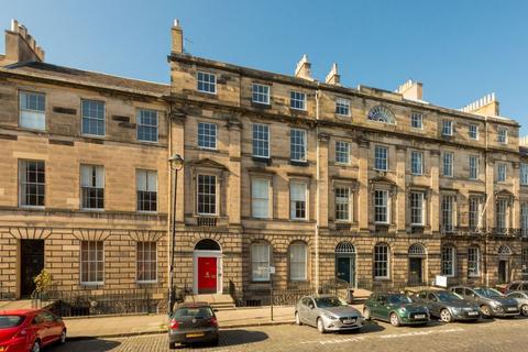 5 bedroom flat for sale - 66/2 Great King Street, Edinburgh, EH3 6QY