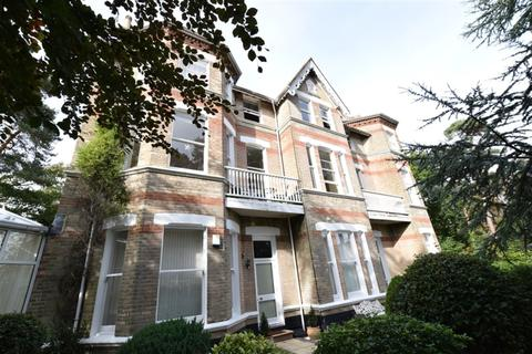 2 bedroom apartment to rent - Manor House, Manor Road, Bournemouth