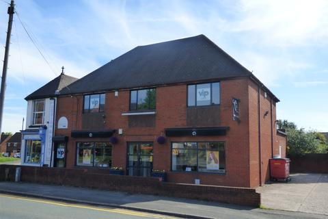 Office to rent - Welcome House, 21a High Street, Cheslyn Hay, WS6 7AB