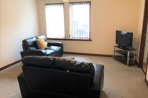 2 bedroom apartment to rent - Bloomfield Court, Aberdeen AB10