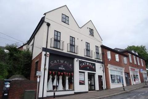 1 bedroom flat to rent - Central Exeter