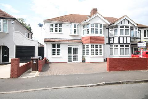 5 bedroom semi-detached house for sale - Hounslow, TW5