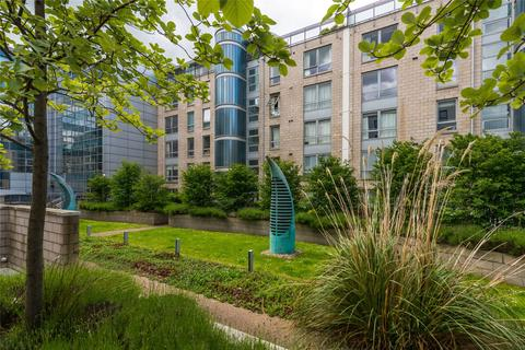 3 bedroom apartment for sale - Gardner's Crescent, Edinburgh, Midlothian