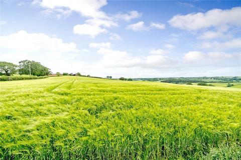 Farm for sale - Cheriton Fitzpaine, Crediton, Devon