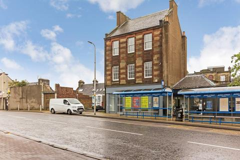 2 bedroom apartment for sale - 21 James Street, Dunfermline, KY12 7QA