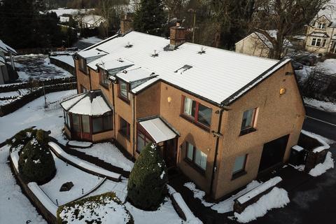 4 bedroom cottage for sale - Honeysuckle Cottage, Carnbo, Kinross-shire, KY13 0NX
