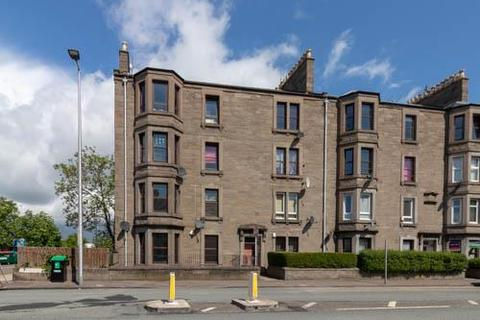 2 bedroom flat to rent - 1/2, 321 Clepington Road, Dundee, DD3 8BD