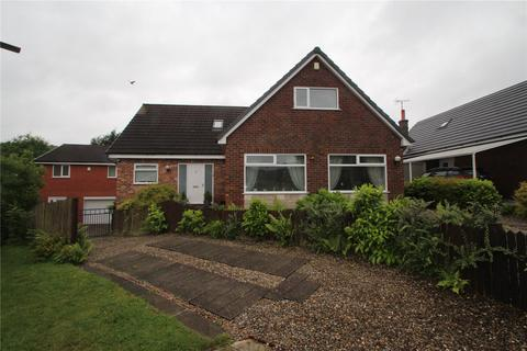 5 bedroom detached house for sale - Links View, Bamford, Rochdale, Greater Manchester, OL11