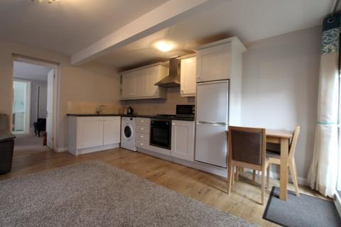 1 bedroom flat to rent - Fotheringham Road, Joseph House, Middlesex, EN1