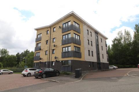 1 bedroom flat to rent - New Abby Road, Gartcosh G69