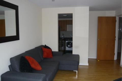 2 bedroom apartment to rent - Avoca Court, Cheapside, Digbeth