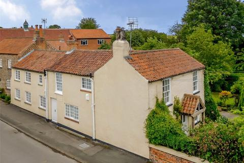 4 bedroom house for sale - Old Post Office, Whixley, Near Harrogate, North Yorkshire, YO26