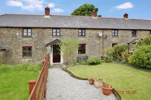 3 bedroom cottage to rent - Probus,Truro,Cornwall