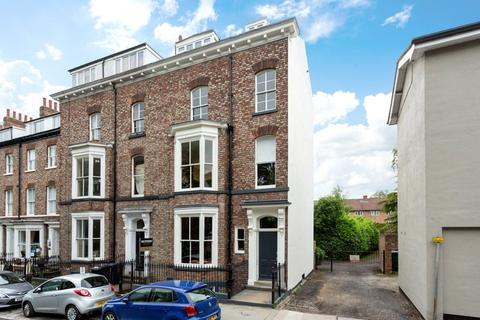 1 bedroom apartment for sale - Bootham Terrace, York, North Yorkshire, YO30