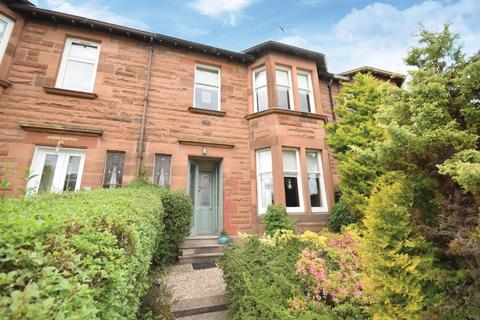 4 bedroom terraced house for sale - Clarkston Road, Netherlee, Glasgow, G44 3SQ