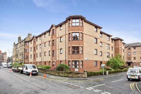 1 bedroom flat for sale - 17/4 Harrismith Place, Edinburgh, EH7 5PE