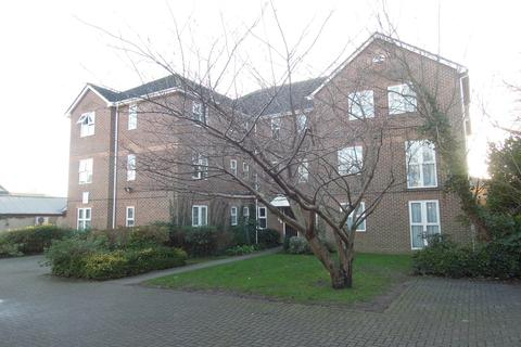 1 bedroom flat to rent - Basing House, Shirley Road, Southampton SO15