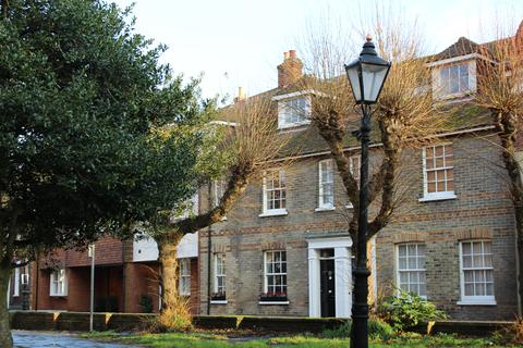 3 bedroom character property for sale - Church Street, Poole