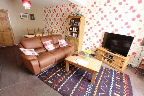 2 bedroom terraced house for sale - Park Road - TREORCHY