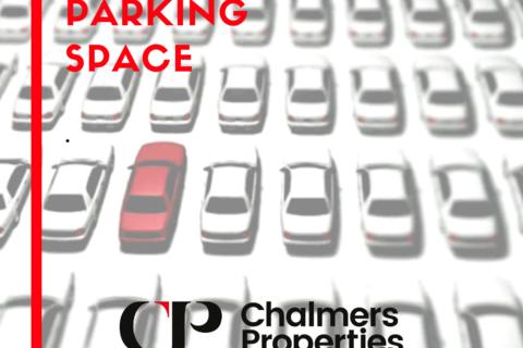 Parking to rent - North Frederick Street, City Centre, Glasgow,  G1 2BG