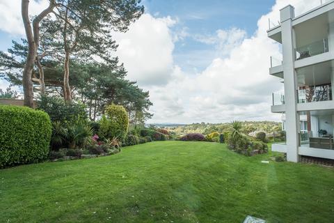 3 bedroom apartment to rent - Lilliput Road, Poole, Dorset BH14