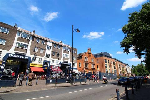 Studio to rent - Brixton Village, Coldharbour Lane, Brixton