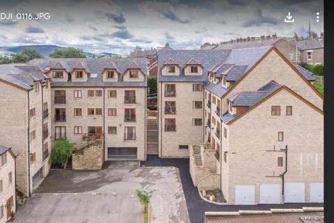 2 bedroom apartment to rent - Birberry Court, Birbeck Street, Mossley OL5