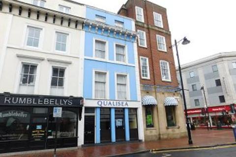 4 bedroom flat for sale - Central Eastbourne