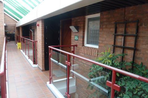Studio for sale - Hodgsons Court, The Lanes, Carlisle, CA3 8PL