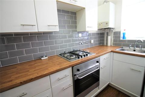 1 bedroom apartment for sale - Greenford Road, Greenford, UB6
