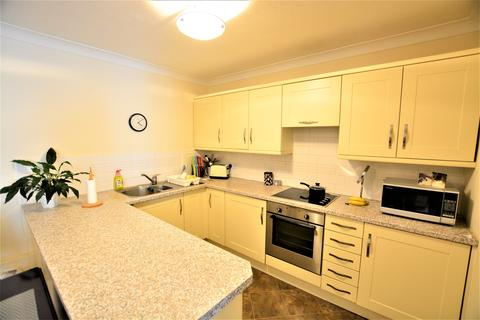 2 bedroom flat to rent - 124 Holland Road, Brighton BN3