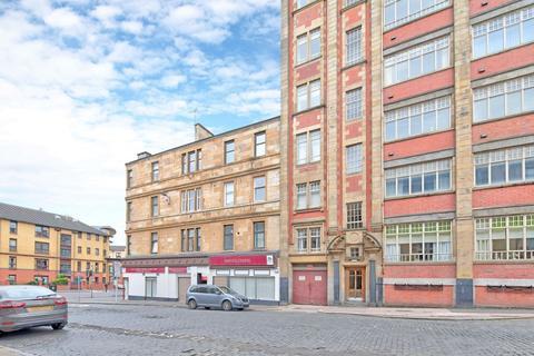 2 bedroom flat for sale - Flat 2/3, 15 Clarendon Street, St Georges Cross, Glasgow, G20 7QP