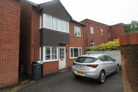1 bedroom house share to rent - Haven Banks