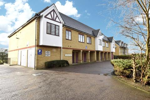 1 bedroom apartment for sale - Hammond Court, Grenfell Avenue, Hornchurch, RM12