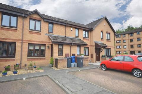 2 bedroom villa for sale - 51 Glenview, Kirkintilloch, G66 1PG