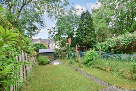 2 bedroom ground floor maisonette for sale - Holly Hill Road, Erith, Kent