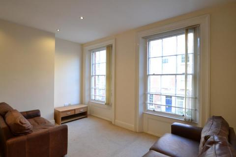 1 bedroom flat to rent - Regent Street, Nottingham NG1 5BS