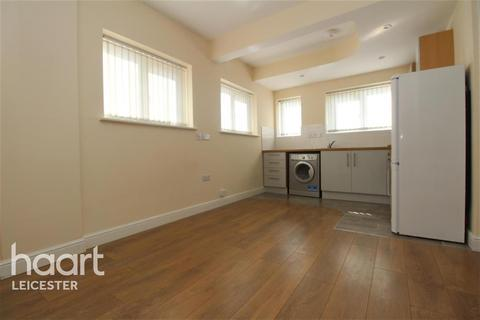 1 bedroom flat to rent - Avenue Road Extension