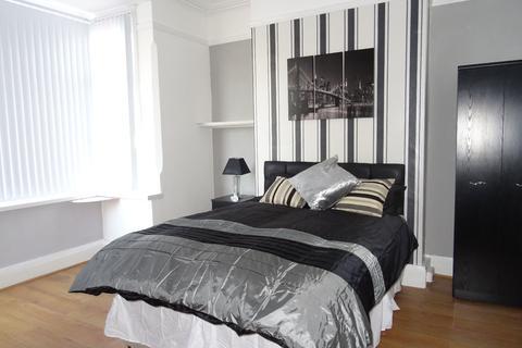 5 bedroom semi-detached house for sale - 163, Bushbury Road, Wolverhampton, West Midlands, WV10