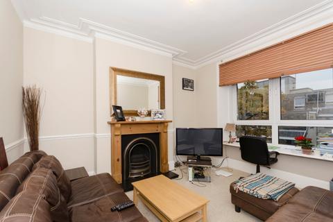 2 bedroom flat to rent - Thomson Street, City Centre, Aberdeen, AB25 2QR