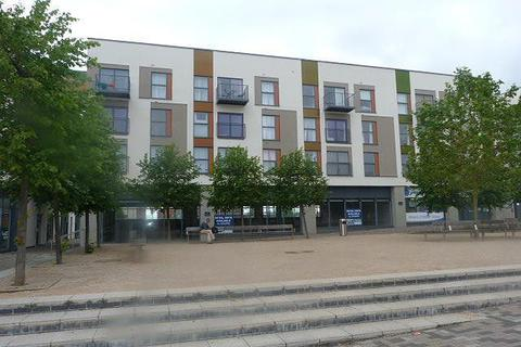 2 bedroom flat to rent - 2 bedroom 2nd Floor Flat in Stoke Gifford