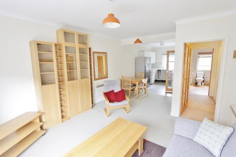 2 bedroom flat to rent - Sharrow Vale Road, Sheffield, S11 8ZD
