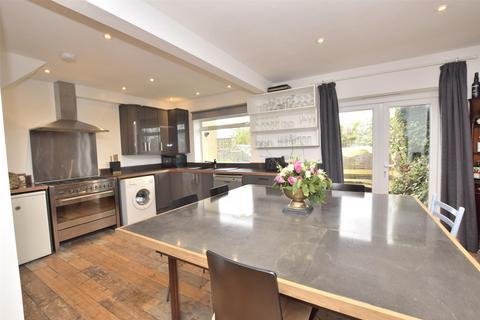 5 bedroom terraced house to rent - Alderley Road, BATH, Somerset, BA2