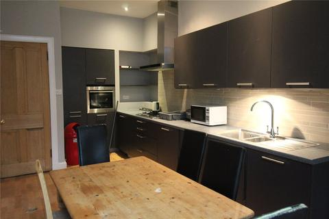 Flats To Rent In Edinburgh Apartments Flats To Let Onthemarket